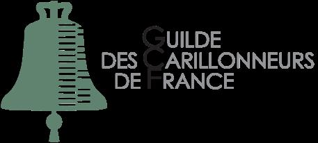 Guilde des Carillonneurs de France